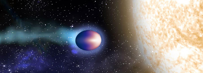 exoplanet-Lewis